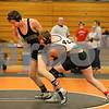 Wrestling_097