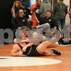 Wrestling_050
