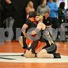 Wrestling_067