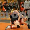 Wrestling_102