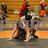 Wrestling_108