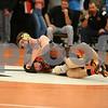 Wrestling_074