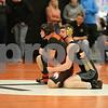 Wrestling_066