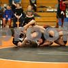 Wrestling_112