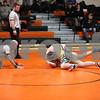 Wrestling_028
