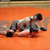 Wrestling_007