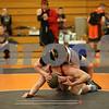 Wrestling_107