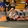 Wrestling_110