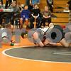 Wrestling_113