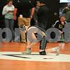 Wrestling_032