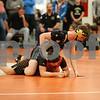 Wrestling_071