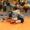 Wrestling_120