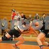 Wrestling_099