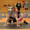 Wrestling_052