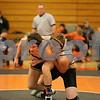Wrestling_096