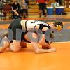 Wrestling_105