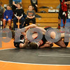 Wrestling_111