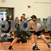 Wrestling_078
