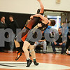 Wrestling_068