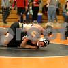 Wrestling_118