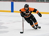 HK_LakeForest_Icecats_0237