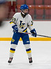 HK_LakeForest_Icecats_0054