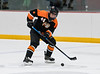HK_LakeForest_Icecats_0746