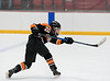 HK_LakeForest_Icecats_0433