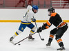 HK_LakeForest_Icecats_0303