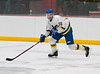 HK_LakeForest_Icecats_0211
