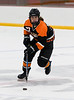 HK_LakeForest_Icecats_0336
