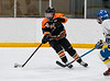 HK_LakeForest_Icecats_0045
