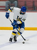HK_LakeForest_Icecats_0277