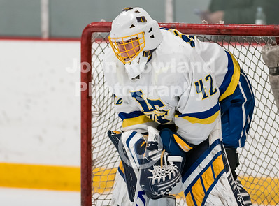 HK_LakeForest_Icecats_1058
