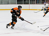 HK_LakeForest_Icecats_0330