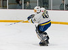 HK_LakeForest_Icecats_0468