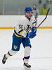 HK_LakeForest_Icecats_0761