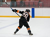 HK_LakeForest_Icecats_0430