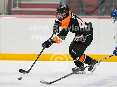HK_LakeForest_Icecats_1102