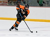HK_LakeForest_Icecats_0742