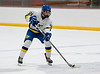 HK_LakeForest_Icecats_0255