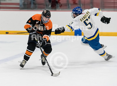 HK_LakeForest_Icecats_0588