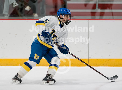 HK_LakeForest_Icecats_1151