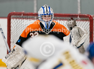 HK_LakeForest_Icecats_1096