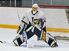 HK_LakeForest_Icecats_0413