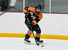 HK_LakeForest_Icecats_0061