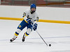 HK_LakeForest_Icecats_0250