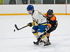 HK_LakeForest_Icecats_0828