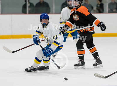 HK_LakeForest_Icecats_0160