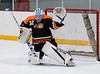 HK_LakeForest_Icecats_0807
